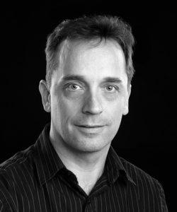 Mikael Korhonen